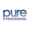 Pure Processing
