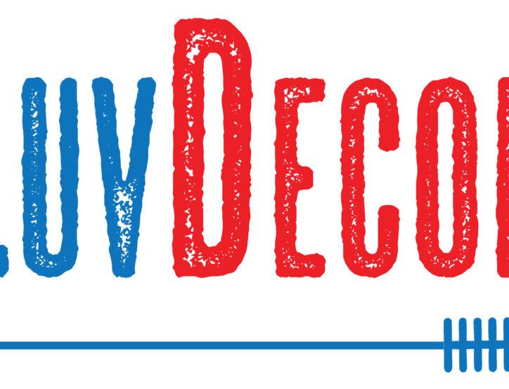LuvDecon Logo 3